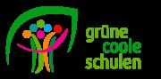 Grüne Schulen